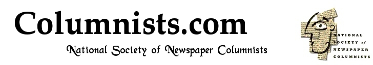 National Society of Newspaper Columnists