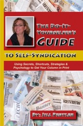 Guide to Self-Syndication