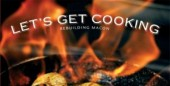 lets-get-cooking2