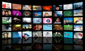 istockphoto_8698560-television-production-concept