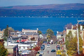 petoskey-michigan-l
