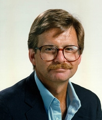 lewis grizzard essay A dog's life assistant to my dog bad dog bark in the park  ~ lewis grizzard money will buy you a pretty good dog, but it won't buy the wag of his tail ~ henry.