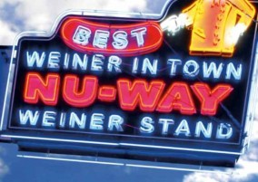 nu-way_cover cut