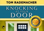 rademacher book crop