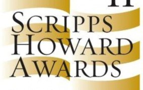Scripps Howard