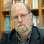 Marc Jolley, Director, Mercer University Press