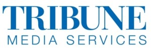 Tribune Media Services