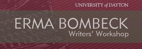 NSNC partner: Erma Bombeck  Writers' Workshop