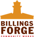 Billings Forge Community Works