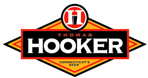 Thomas Hooker Brewing Company