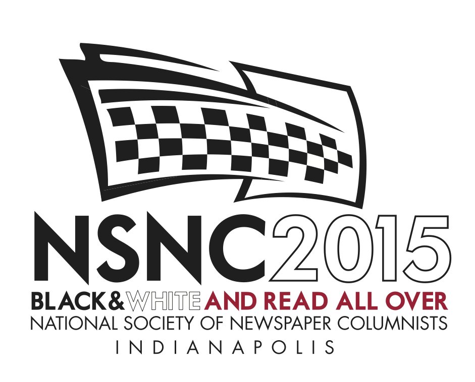 NSNC 2015 Conference Indy June 25-28