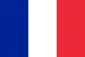 640px Flag of France