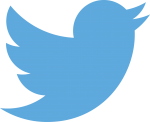 Official Twitter logo