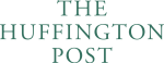 Logo of Huffington Post