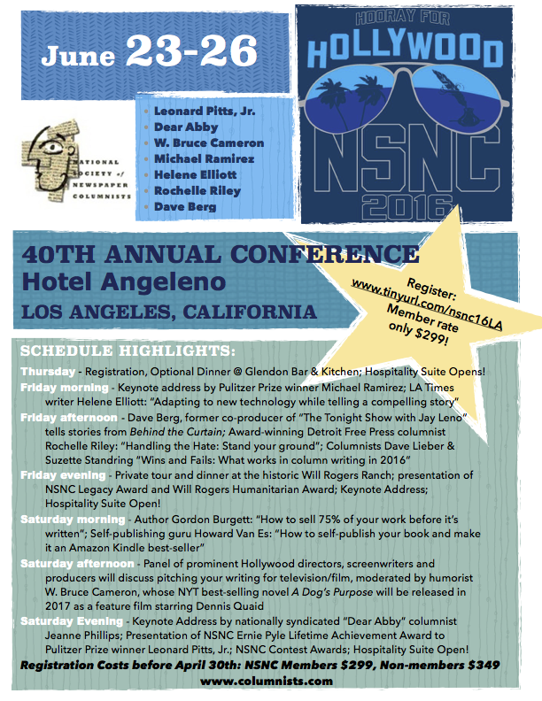 Conference Poster! Click to view or download
