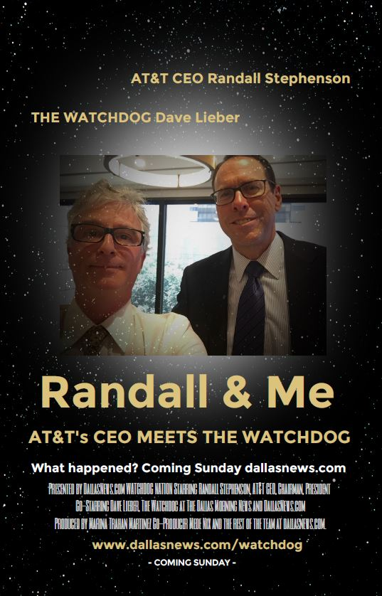movie-poster-randall-me