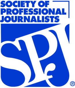 SPJ Co-Sponsors the 2018 Annual conference opening breakfast with speaker Rochelle Riley