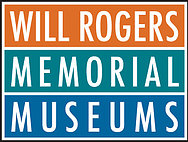 Will Rogers Memorial Museums - Sponsor of NSNC Annual Conference