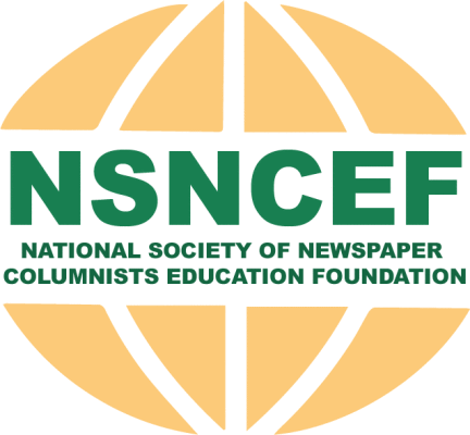 Supporter of NSNC Annual Conference Educational Programs